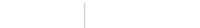 Dale Melville Law: Criminal Lawyer Surrey BC | 24/7